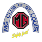 MG Club St Louis